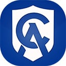 Catholic Answers Live App