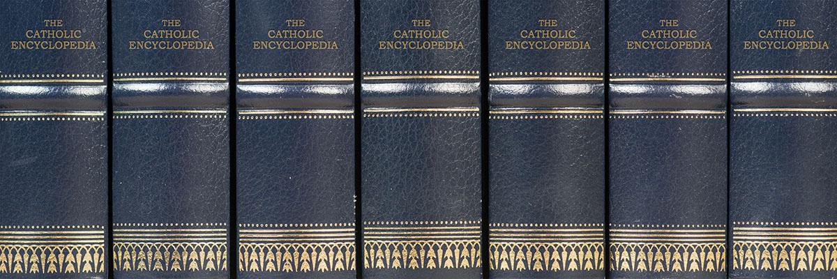 Encyclopedia  376c272234